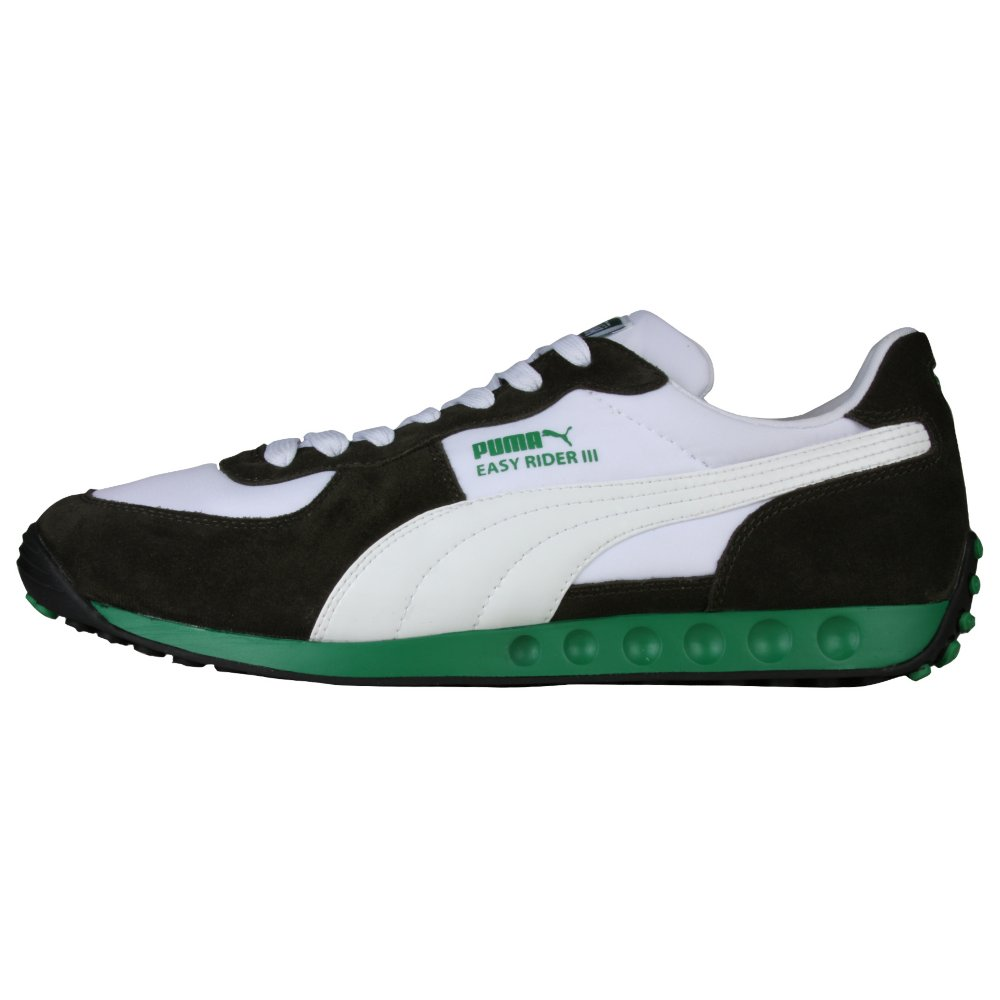 Puma Athletic Shoes