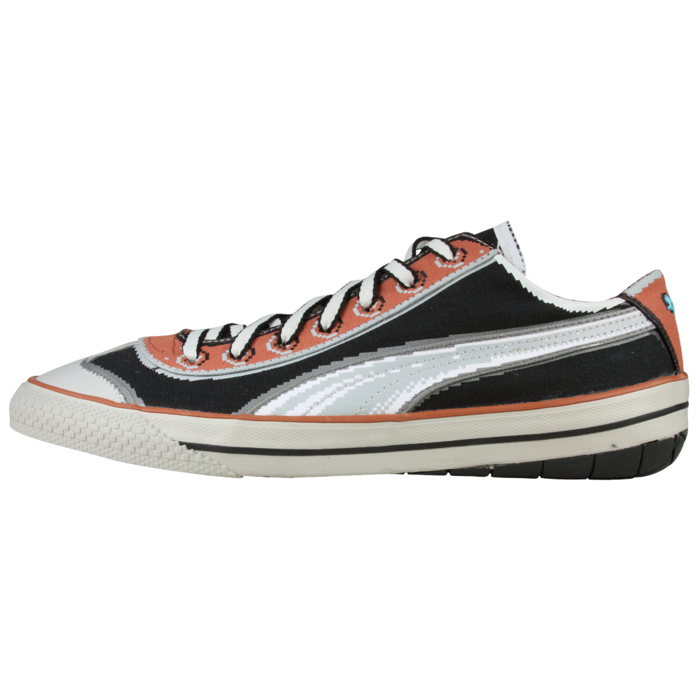 Puma 917 LO SU-PA Driving Shoes - Men - ShoeBacca.com