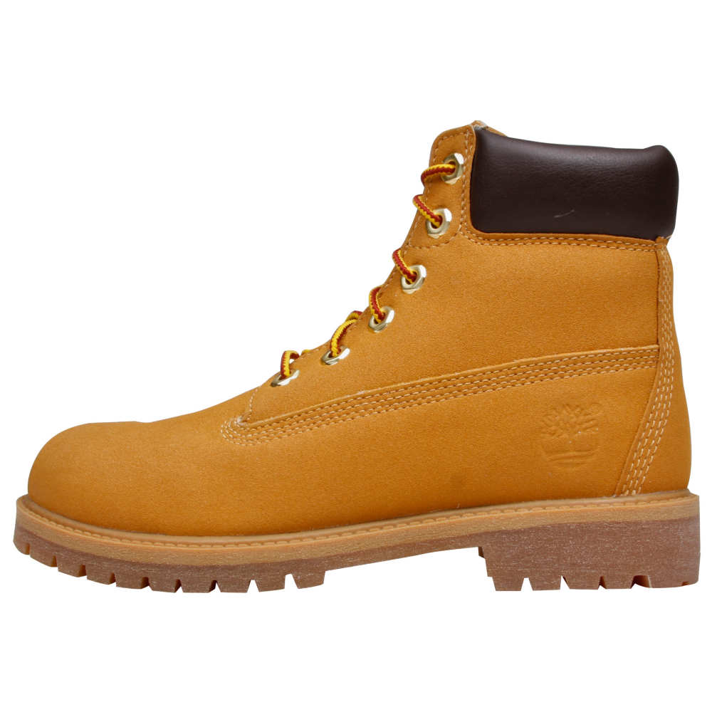 Timberland Boots For Men 2012 Timberland 6&qu...