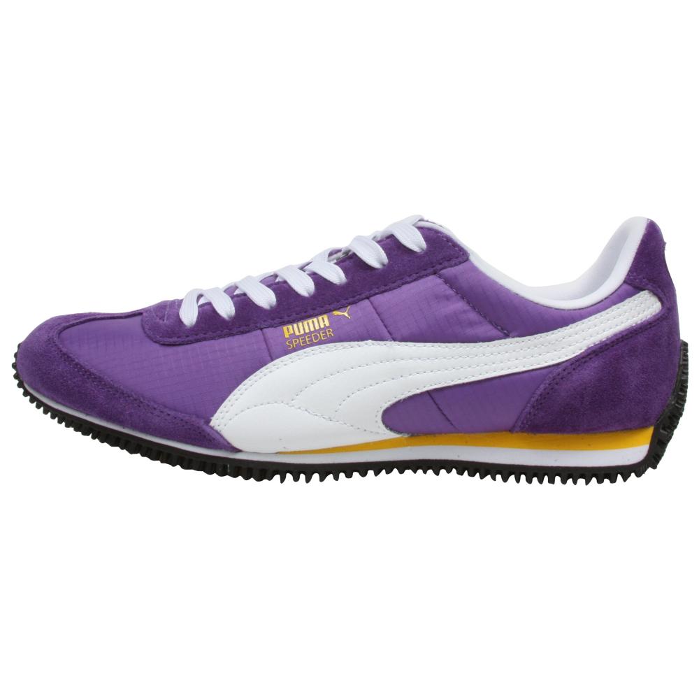 Puma Shoe Sale Nz