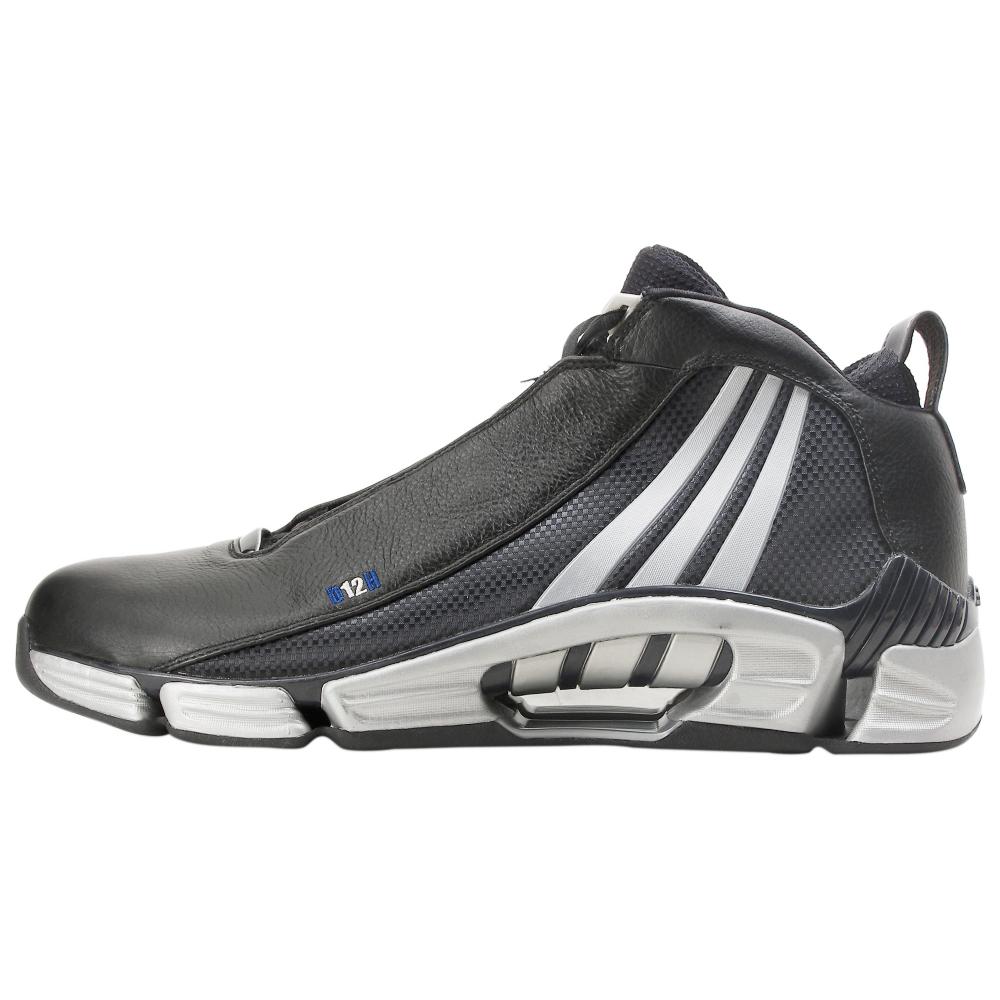 adidas NBA A3 Superstar Ultra 2.0 Basketball Shoes - Men - ShoeBacca.com