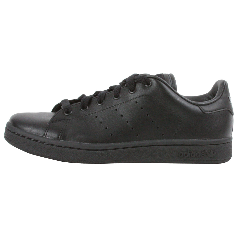 adidas Stan Smith II Retro Shoes - Kids,Men,Toddler - ShoeBacca.com