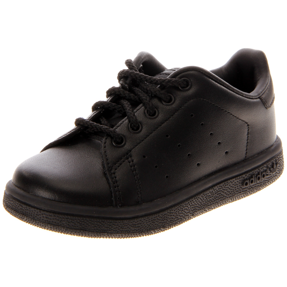 adidas Stan Smith Retro Shoes - Infant,Toddler - ShoeBacca.com
