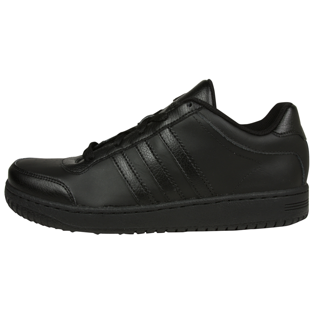 adidas Supercup Low Basketball Shoes - Kids,Toddler - ShoeBacca.com