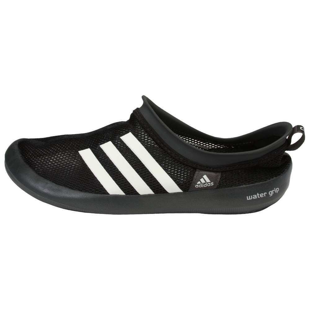 adidas Boat Climacool Boating Shoes - Kids,Men - ShoeBacca.com