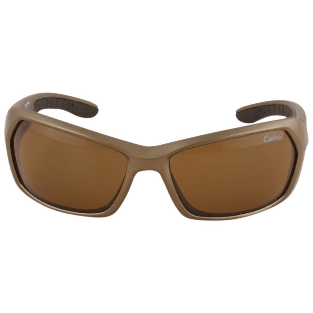 Julbo Dirt Eyewear Gear - Unisex - ShoeBacca.com