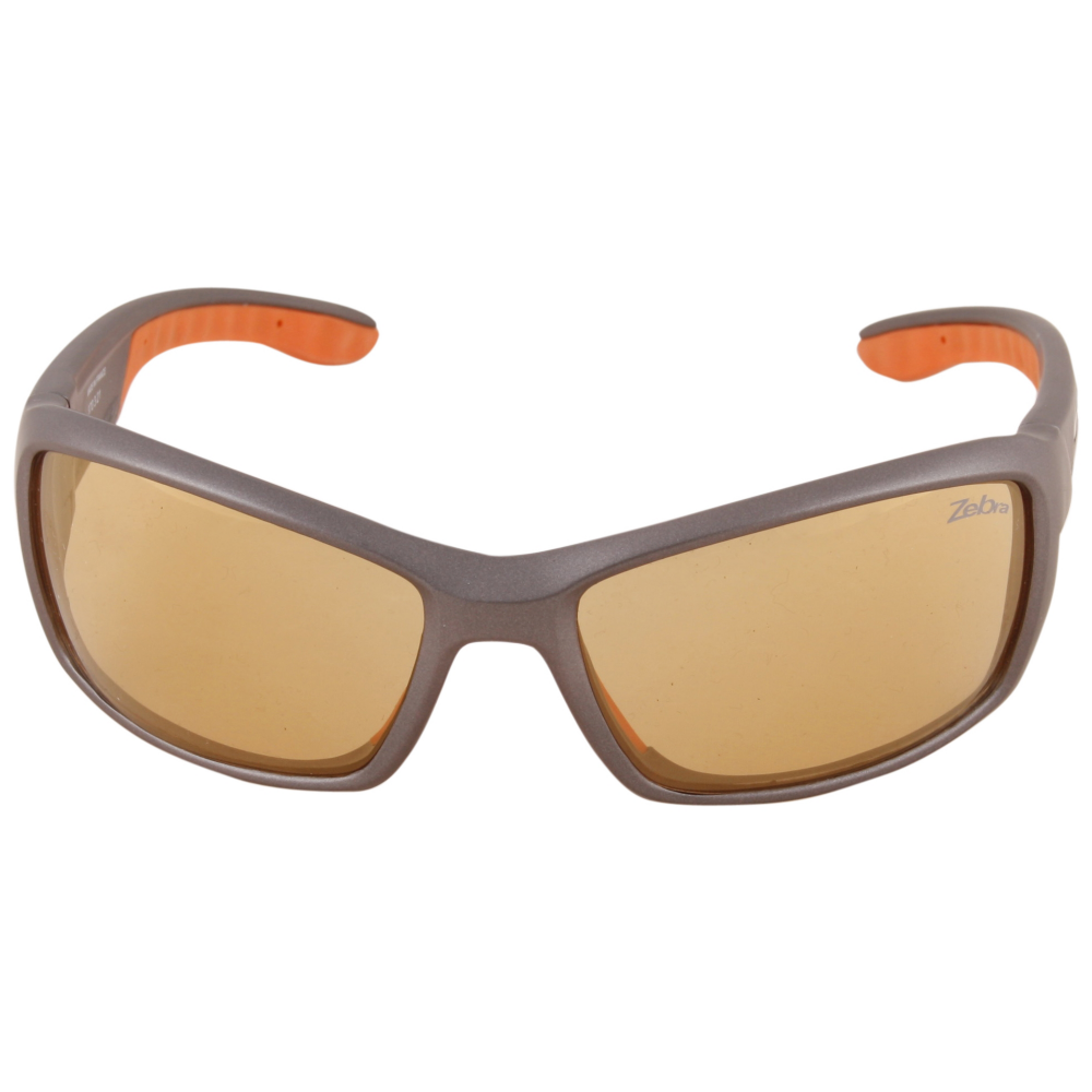Julbo Run Eyewear Gear - Unisex - ShoeBacca.com
