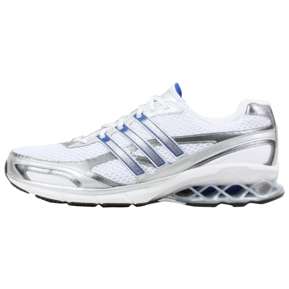 adidas Boost Running Shoes - Men - ShoeBacca.com