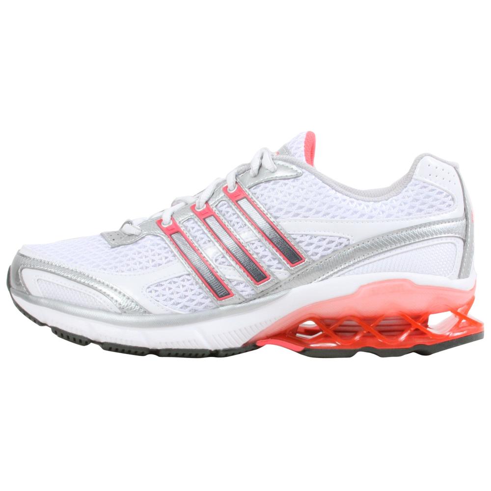 adidas Boost Running Shoes - Women - ShoeBacca.com