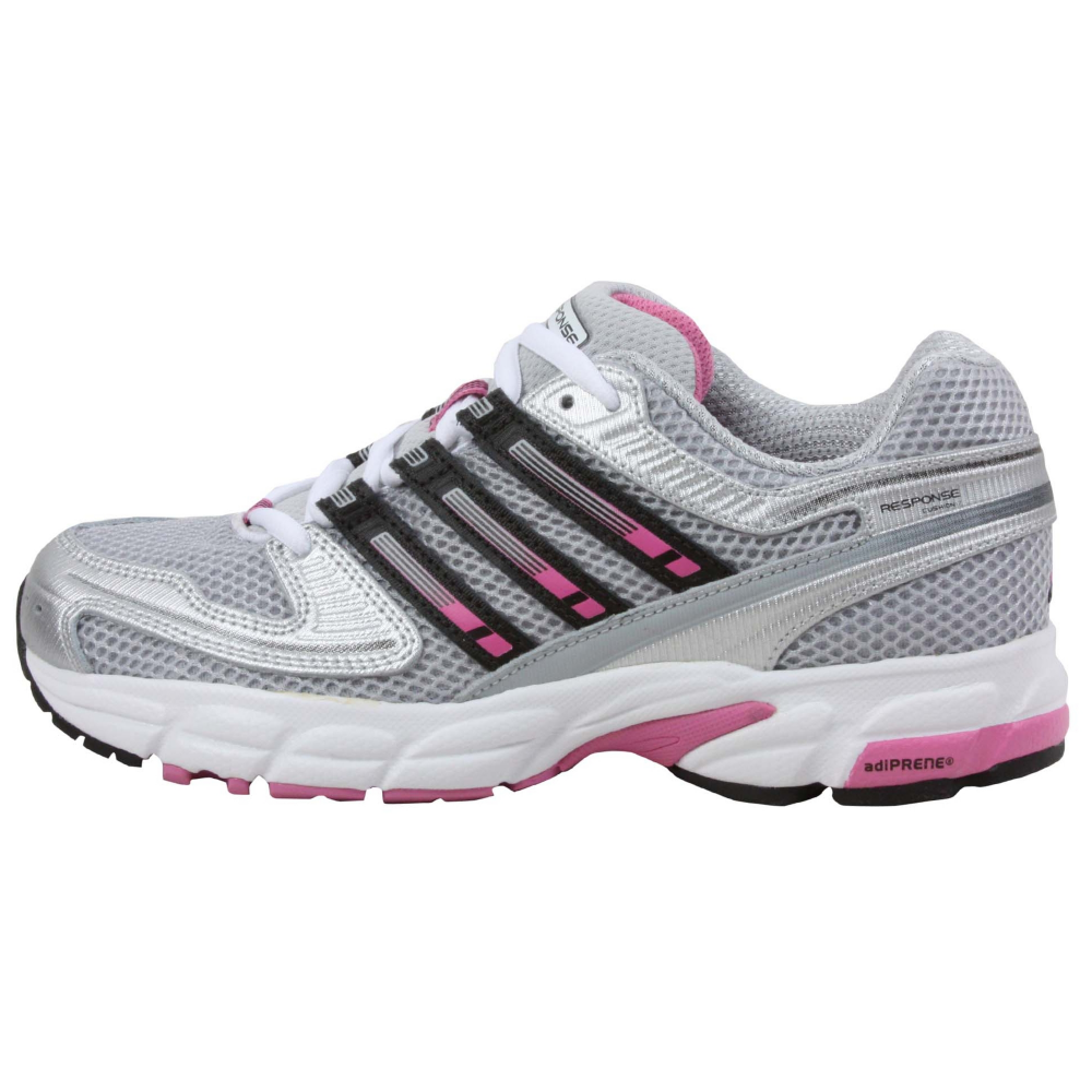 adidas Response Cushion USA Running Shoes - Kids,Men - ShoeBacca.com