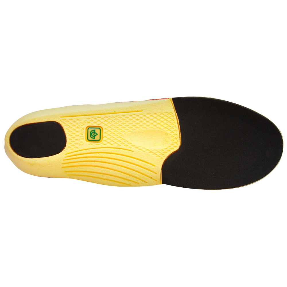 Spenco Walker - Runner Insoles Gear - Unisex - ShoeBacca.com
