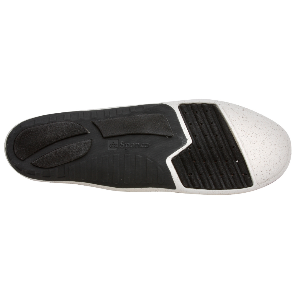 Spenco Earthbound Insoles Gear - Unisex - ShoeBacca.com