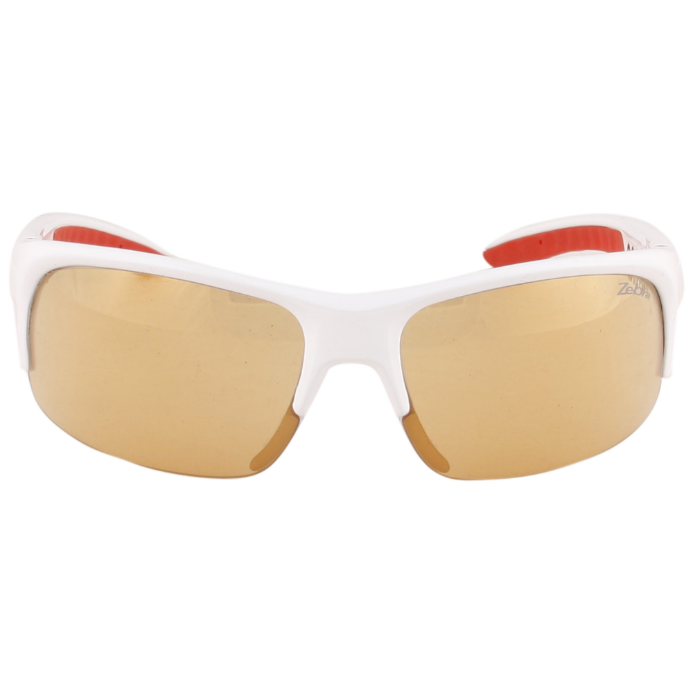 Julbo Contest Eyewear Gear - Unisex - ShoeBacca.com