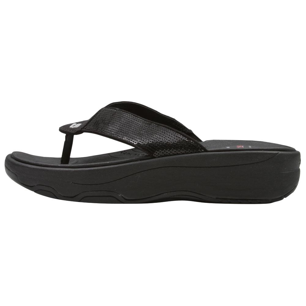 Skechers Tone-ups - Shadow Box Toning Shoes - Women - ShoeBacca.com