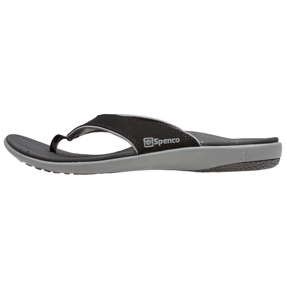 Spenco Total Support Sandals - Men - ShoeBacca.com