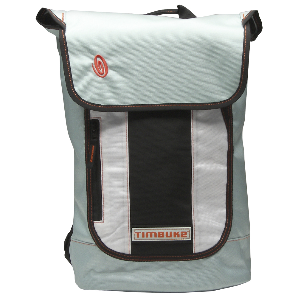 Timbuk2 Candybar Bags Gear - Unisex - ShoeBacca.com
