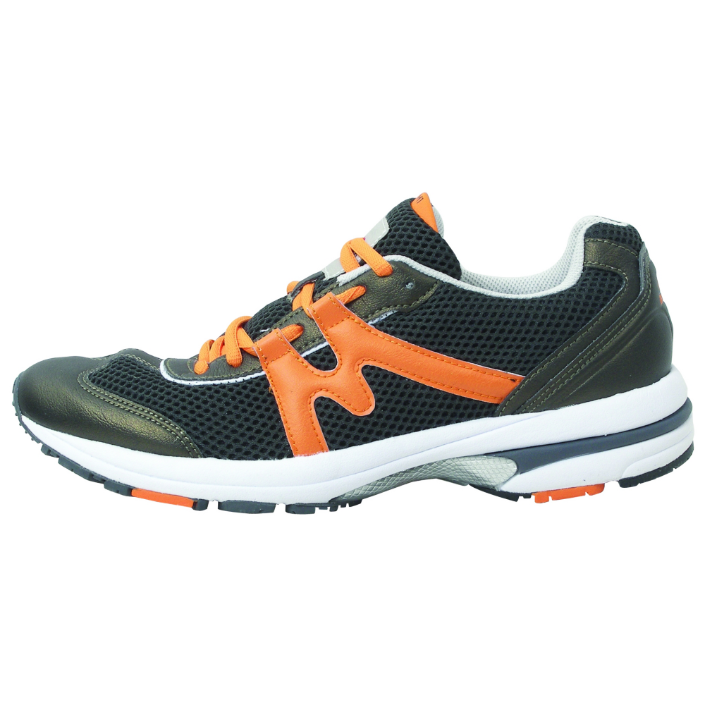 Karhu M1 Running Shoes - Men - ShoeBacca.com