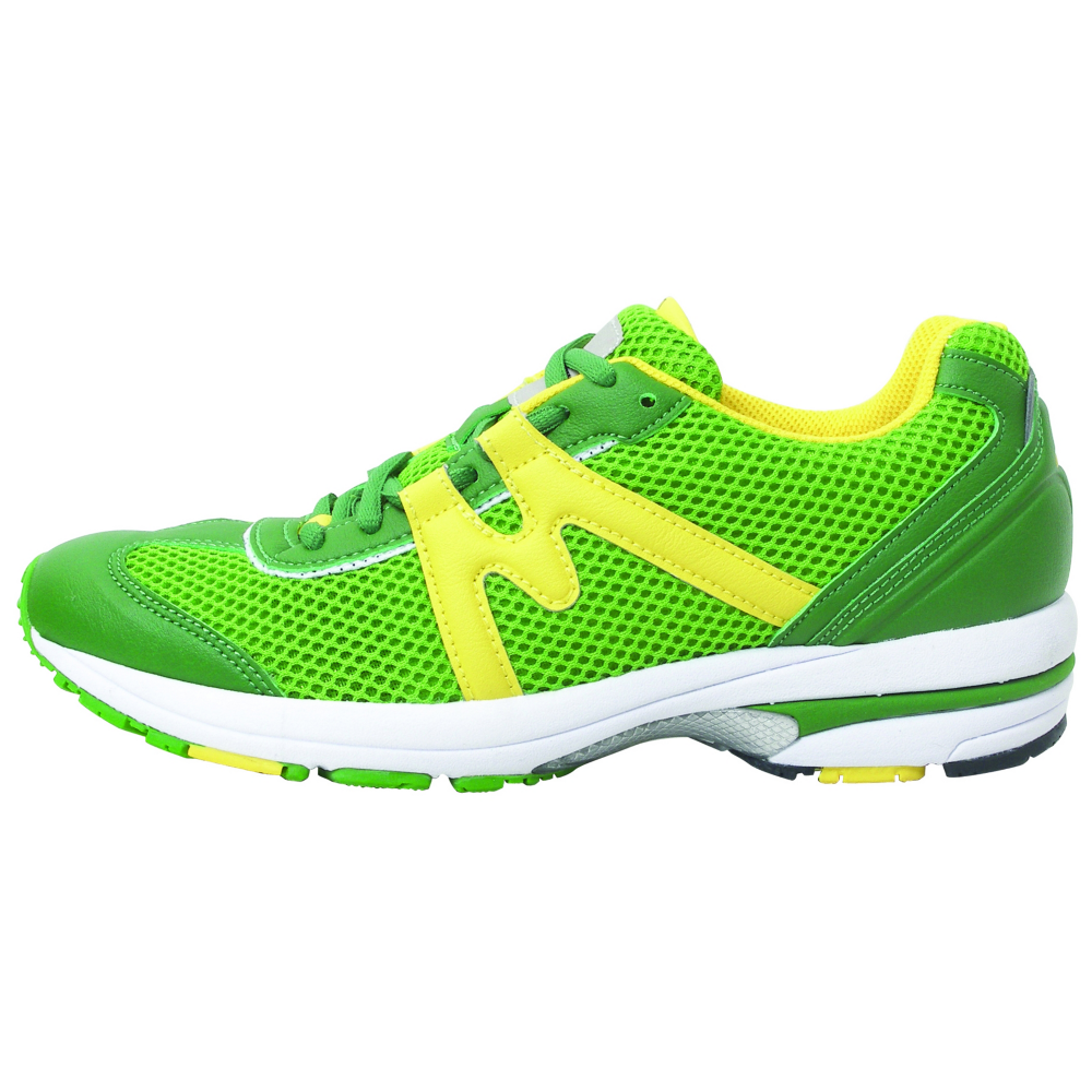 Karhu M1 Running Shoes - Women - ShoeBacca.com