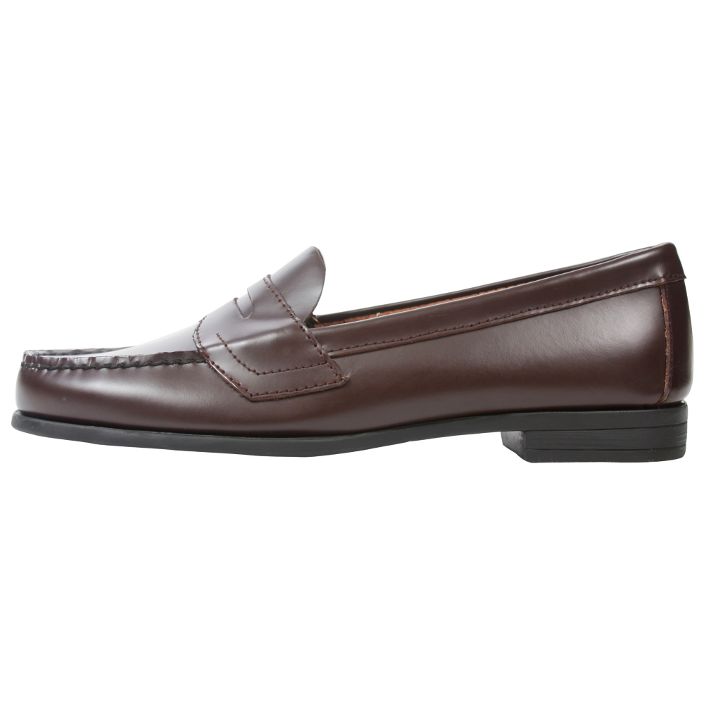 Eastland Classic II Loafers - Women - ShoeBacca.com