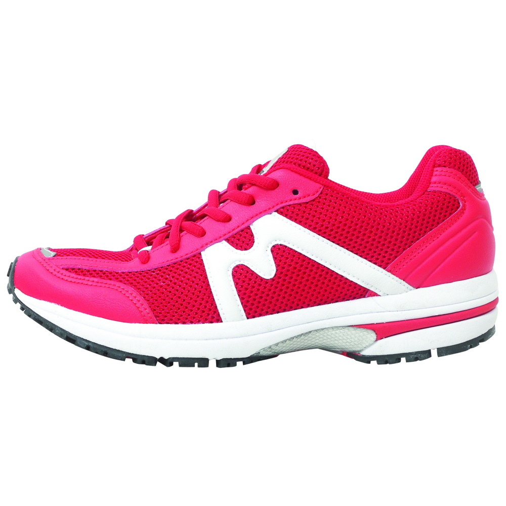Karhu M3 Running Shoes - Women - ShoeBacca.com