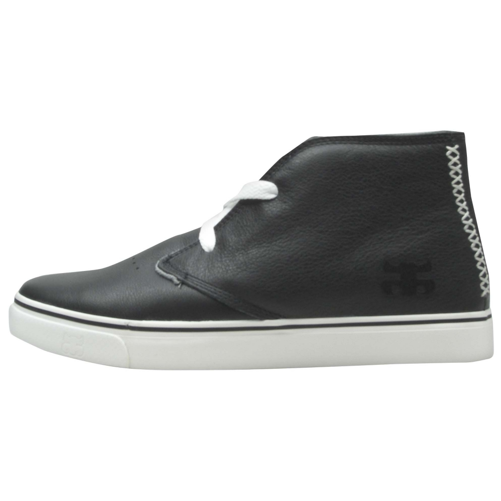 IPATH Langston Skate Shoes - Men - ShoeBacca.com