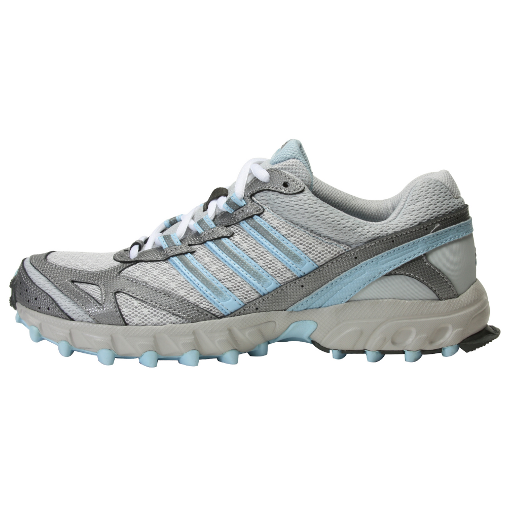 adidas Kooger Running Shoes - Kids,Men - ShoeBacca.com