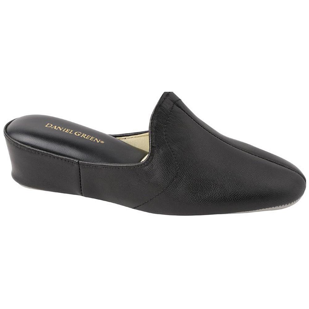 Daniel Green Glamour Slippers Shoe - Women - ShoeBacca.com