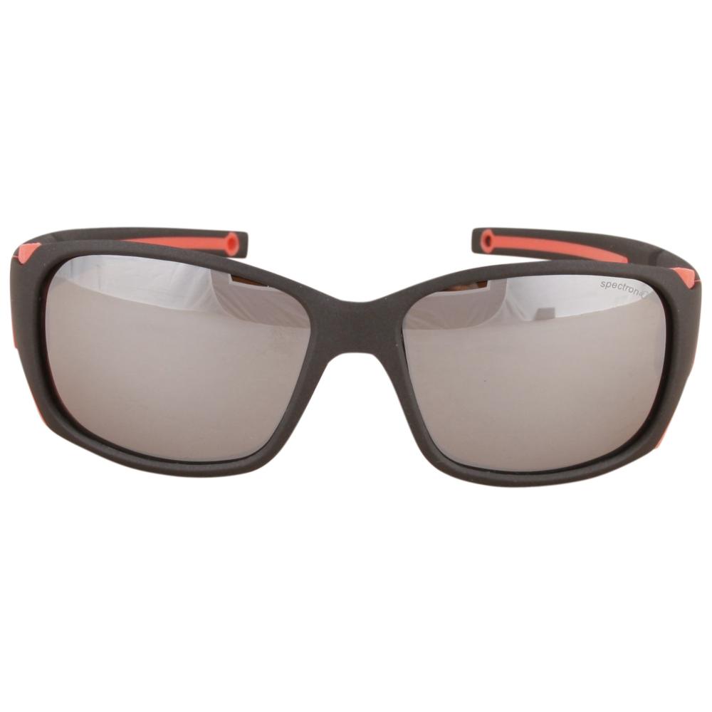 Julbo Monterosa Eyewear Gear - Unisex - ShoeBacca.com