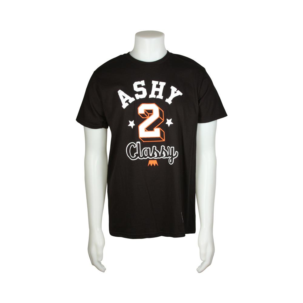 Undrcrwn Ashy 2 Classy T-Shirt - Men - ShoeBacca.com