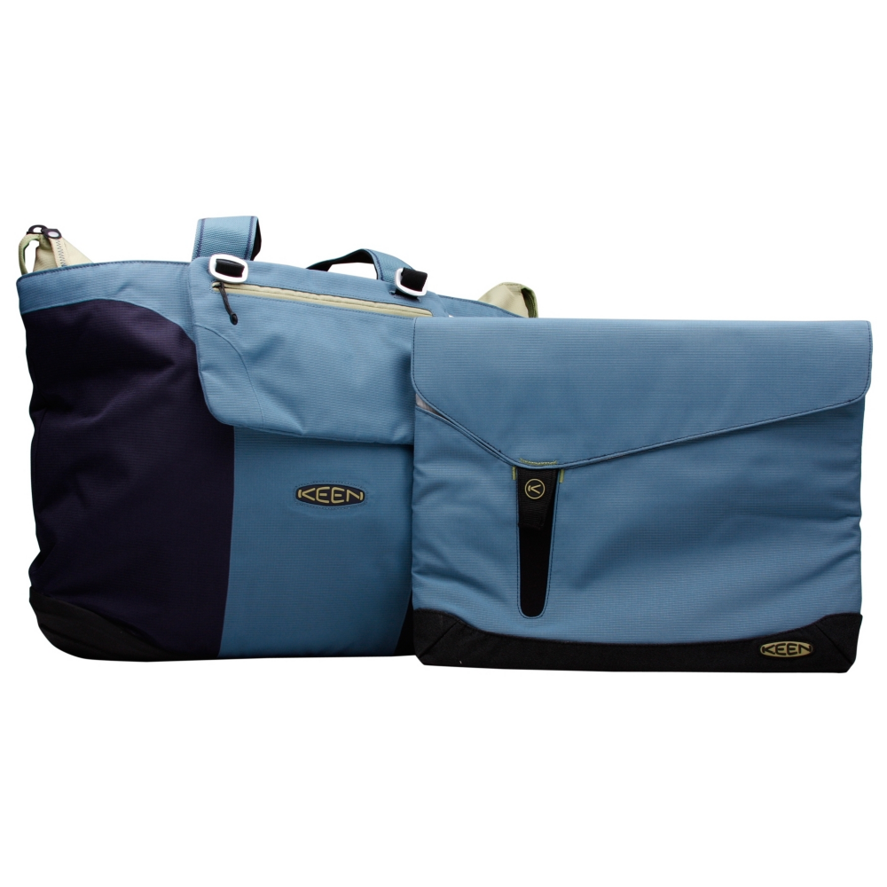 Keen Sunset Bags Gear - Unisex - ShoeBacca.com
