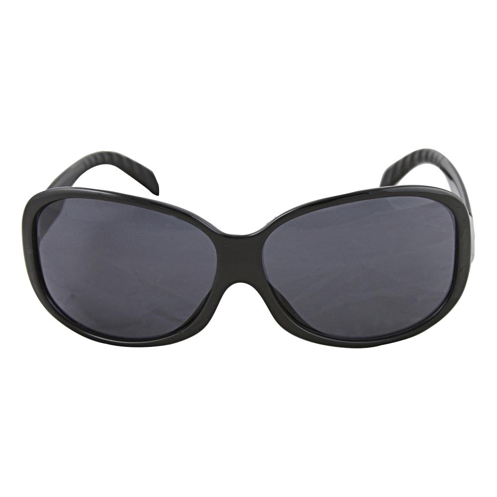 adidas Miami Beach Eyewear Gear - Women - ShoeBacca.com
