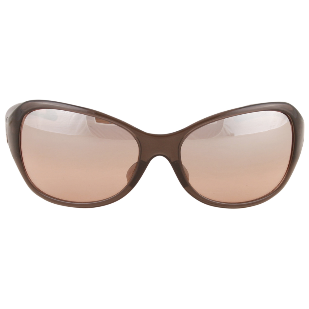 adidas Adilibria Fullrim Eyewear Gear - Women - ShoeBacca.com