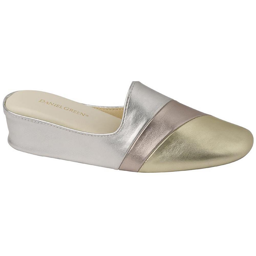 Daniel Green Denise Slippers Shoe - Women - ShoeBacca.com