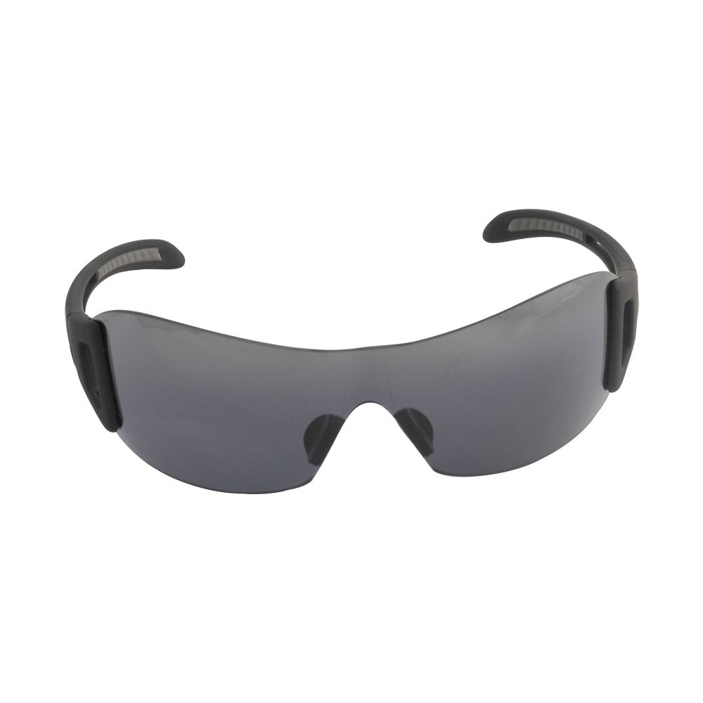 adidas adiLibria Shield S Eyewear Gear - Unisex - ShoeBacca.com