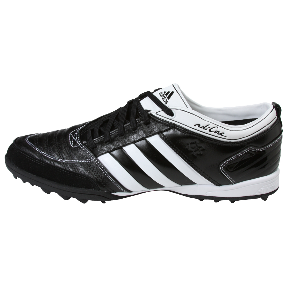 adidas adiCore II TRX TF Soccer Shoes - Men - ShoeBacca.com