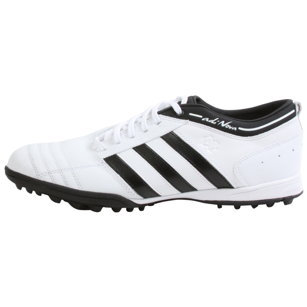 adidas adiNOVA TRX TF Soccer Shoes - Men - ShoeBacca.com