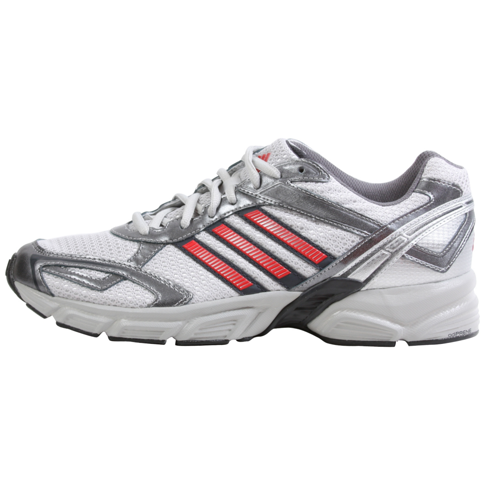 adidas Ignition Running Shoes - Men - ShoeBacca.com