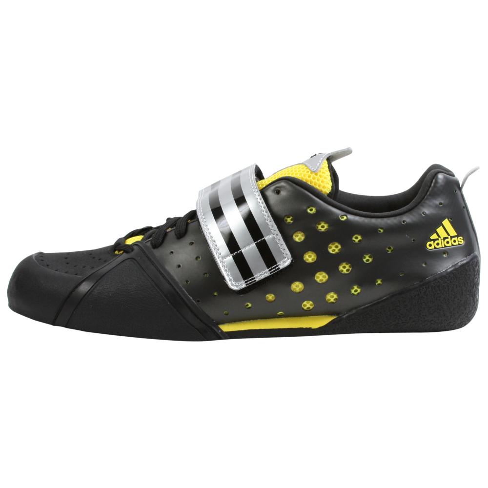 adidas adizero Shotput Track Field Shoes - Men - ShoeBacca.com