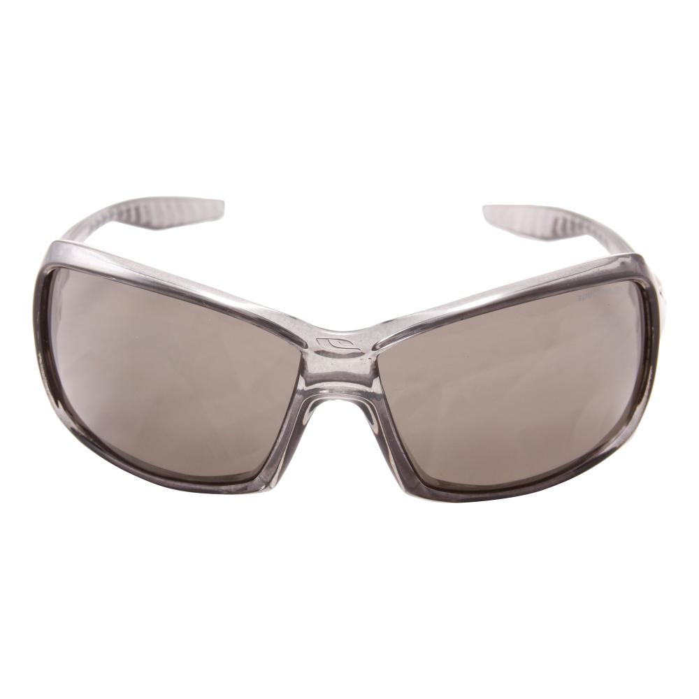 Julbo Soul Eyewear Gear - Unisex - ShoeBacca.com