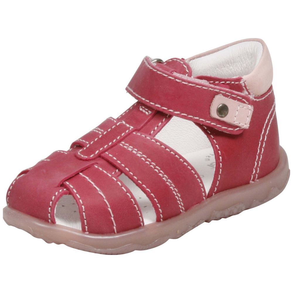 Primigi Gain (Infant/Toddler) Sandals Shoe - Toddler - ShoeBacca.com