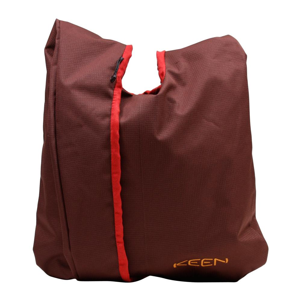 Keen Rose City Bags Gear - Women - ShoeBacca.com