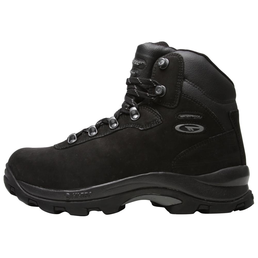 Hi-Tec Altitude IV Hiking Shoes - Men - ShoeBacca.com
