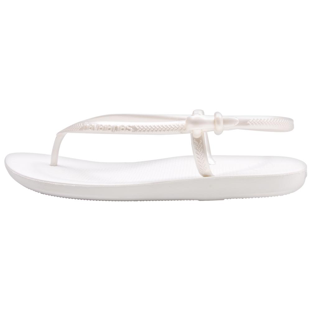 Havaianas Fit Sandals - Women - ShoeBacca.com
