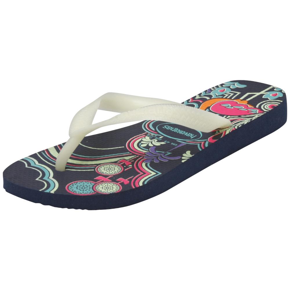 Havaianas Fun Sandals Shoe - Women - ShoeBacca.com