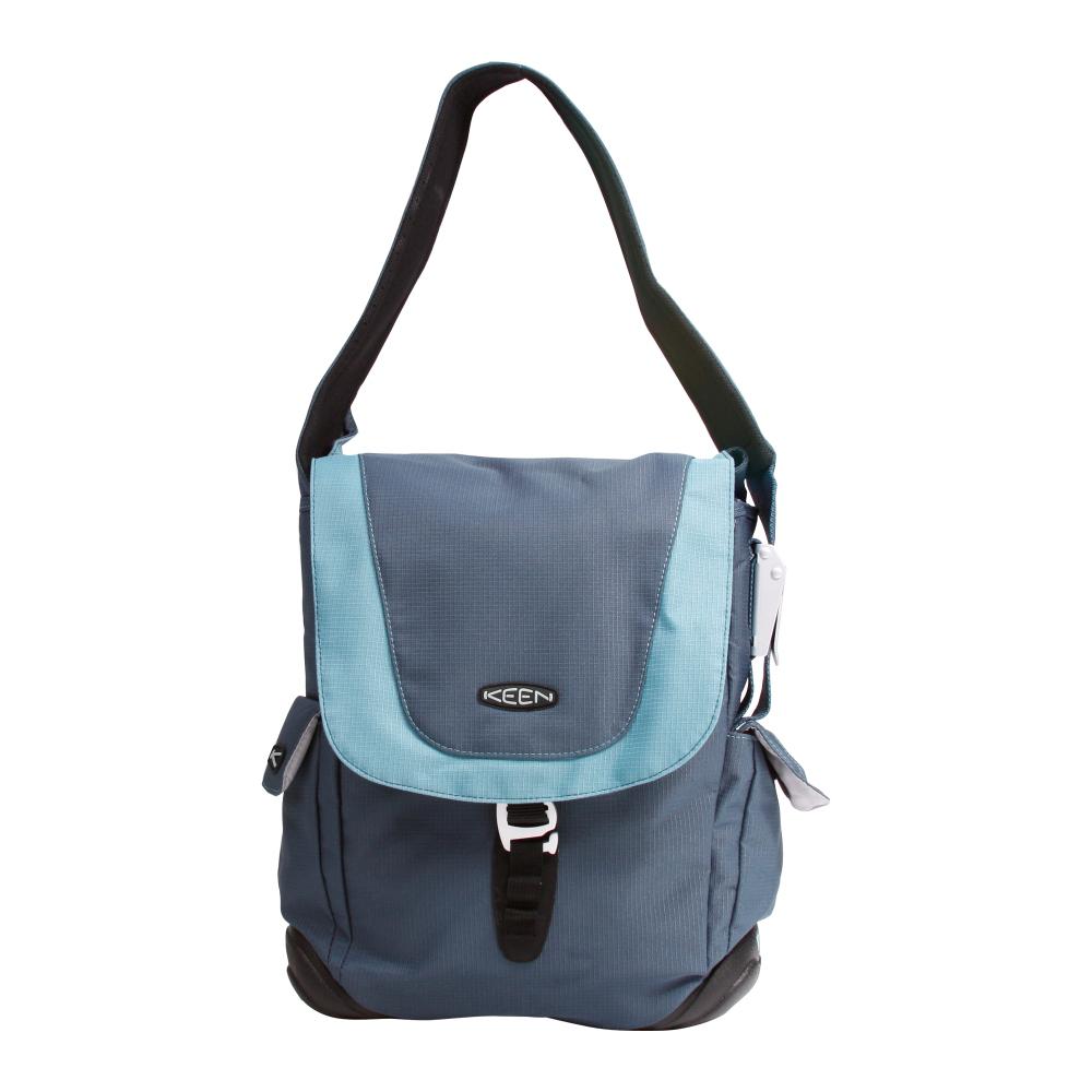 Keen Oswego Bags Gear - Unisex - ShoeBacca.com