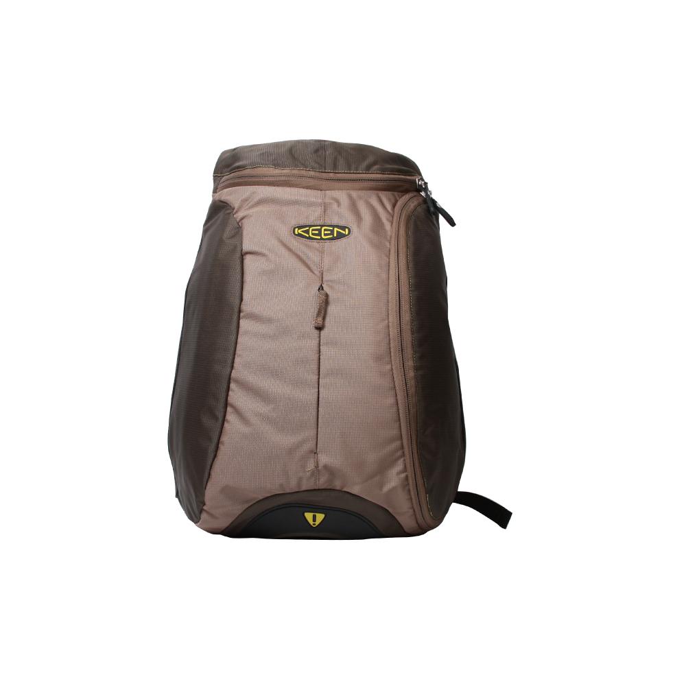 Keen Burnside Bags Gear - Unisex - ShoeBacca.com