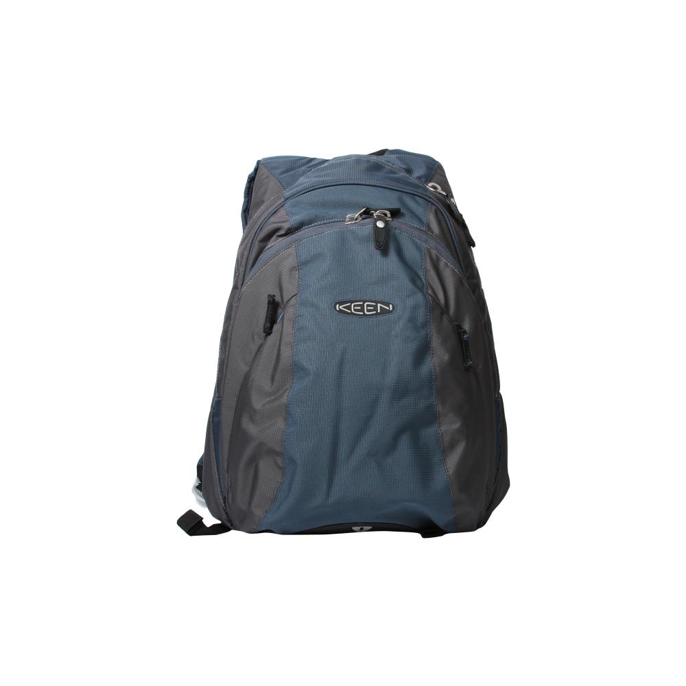 Keen Morrison Bags Gear - Unisex - ShoeBacca.com