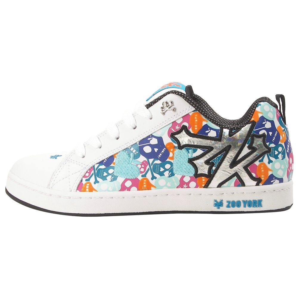 zoo york gem skate shoes women zoo york gem skateZoo York Skate Shoes