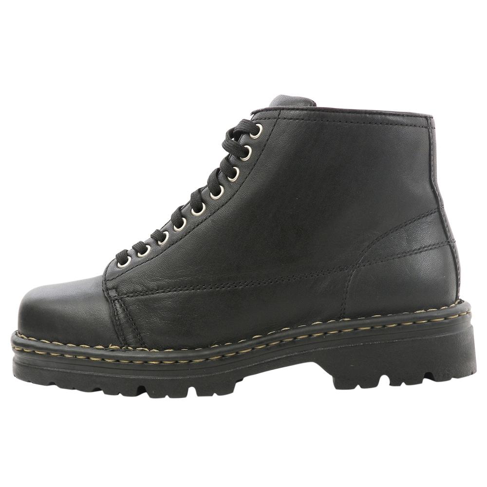 "Carolina Glove Lace to Toe 6"" Boots Shoes - Women - ShoeBacca.com"