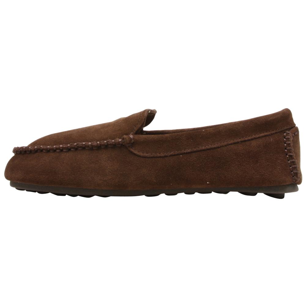 L.B. Evans Darren Slippers Shoe - Men - ShoeBacca.com